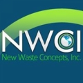 New Waste Concepts Inc