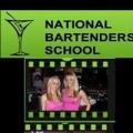 National Bartenders School
