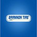 Brannon Tire