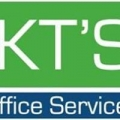 Kt's Office Services