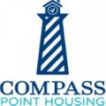 Compass Point Housing