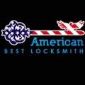American Locksmith LLC