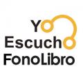 Fonolibro Inc