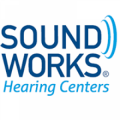 SoundWorks Hearing Centers