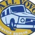 All Vovo