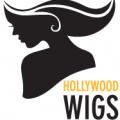 Hollywood Wigs
