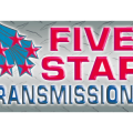 Five Star Transmission