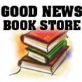 Good News Book Store