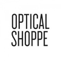 Cheraw Optical Shoppe