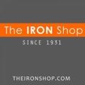 The Iron Shop