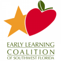 Early Learning Coalition of SW Florida
