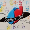 Stellar Care and Services LLC