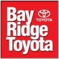 Bay Ridge Toyota Svce Dept