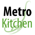 Metro Kitchen