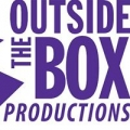 Outside The Box Event Productions LLC