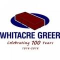 Whitacre-Greer