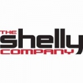 Shelly Materials Inc