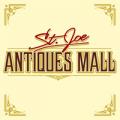 St. Joe Antiques Mall
