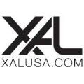 Xal Inc