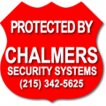 Chalmers Security Systems Inc