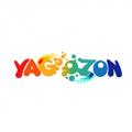 Yagoozon