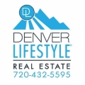 Denver Lifestyle Real Estate