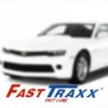 Fast Traxx Fast Lube