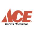 Ace Scotts Hardware