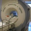 Southlake MRI Diagnostic Center