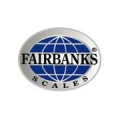 Fairbank Scales