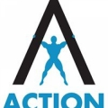 Action Chiropractic and Sports Injury Center