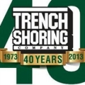 Trench Shoring Co