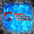 Goodwin Refrigeration Services Inc