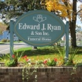 Ryan Edward J & Son Funeral Home