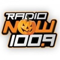 W Nou Radio Now 100.9 FM Request