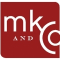 Mary Kate & Company