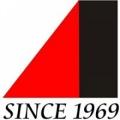 Artlip & Sons Inc