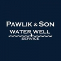 Pawlik & Son Water Well Service