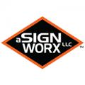 A Sign Worx