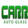 Carr Auto Glass