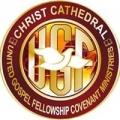 United Gospel Fellowship Family Life Center