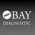 Bay Diagnostic