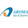 Aroma Golf Academy