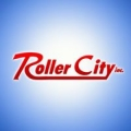 Roller City of Joplin
