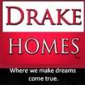 Drake Homes