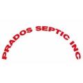 Prado's Septic Inc