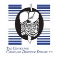 Digestive Disease Center PC