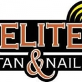 Elite Tan & Nails
