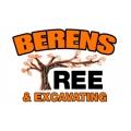 Beren's Tree & Excavating