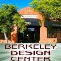 Berkeley Design Center
